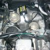 audi_2-5_v6_tdi_vp44_tuningbox009