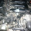 bmw_530d_t2_tuningbox003