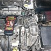 ford_focus_1-4_benzines_tuningbox004