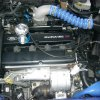 ford_focus_rs_xenon_lefuvo003