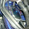 ford_focus_rs_xenon_lefuvo013